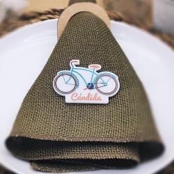Nombres Bicicleta