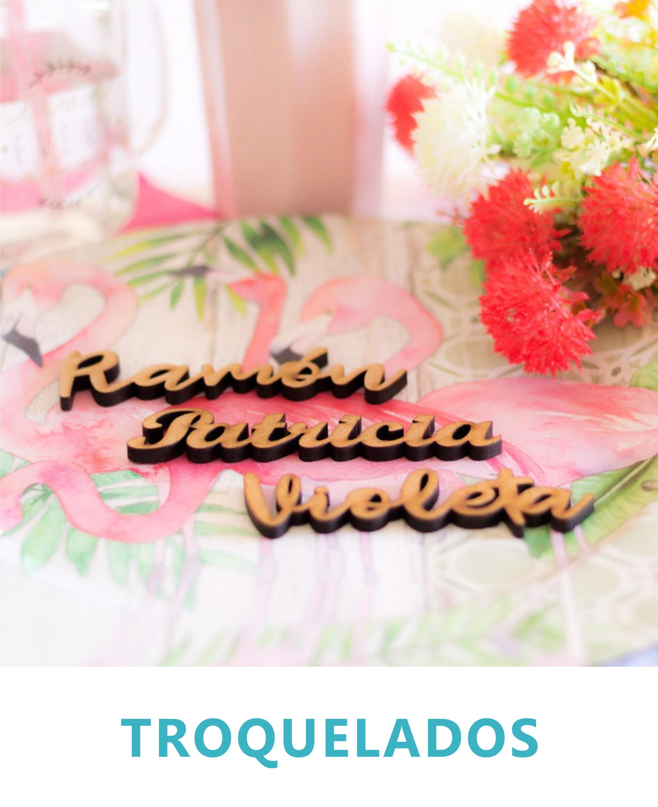 TROQUELADOS22.JPG